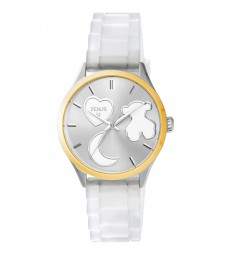Reloj Tous Sweet Power blanco-800350750