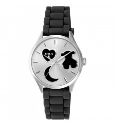 Reloj Tous Sweet Power negro-800350740