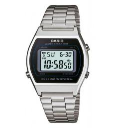 Reloj Casio classic digital-B640WD-1AVEF