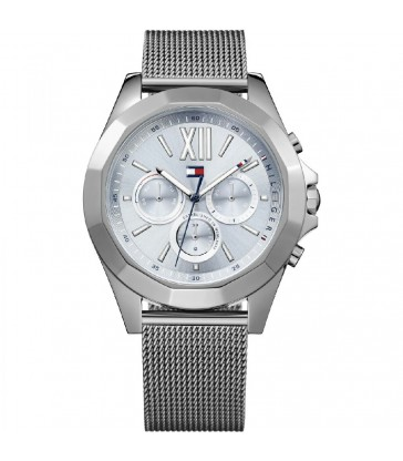 Reloj Tommy Hilfiger Chelsea acero-1781846