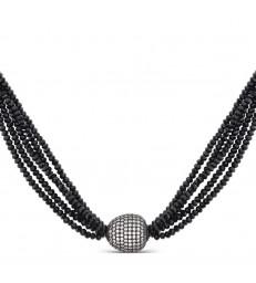 Collar Luxenter Shicai-NXA06690100