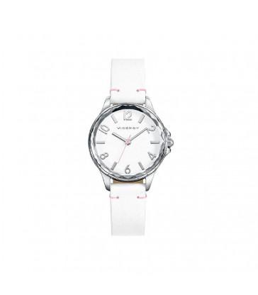 Reloj Viceroy Comunión Niña-401014-05