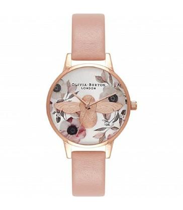Reloj Olivia Burton Animal 3d-OB16AM101