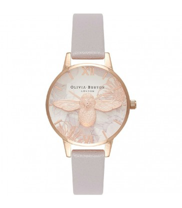 Reloj Olivia Burton Abstract-OB16VM17