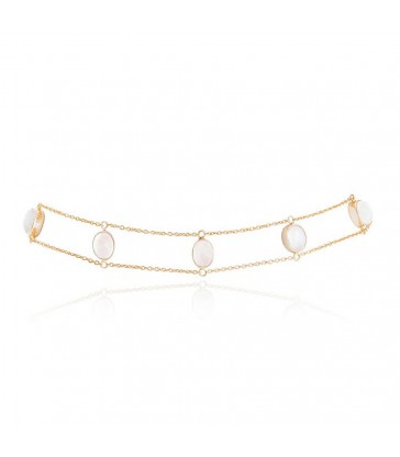 Chocker Lavani Galaxy-PEN0703