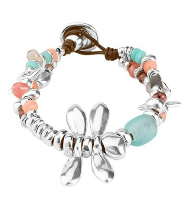 Pulsera Unode50 All The Time-PUL1734MCLMTL0M