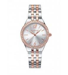 Reloj Viceroy Bicolor-42232-95