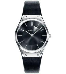 Reloj Viceroy Mujer-42236-57