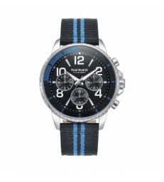 Reloj Viceroy Real Madrid Hombre-42307-57