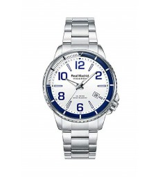 Reloj Hombre Real Madrid Viceroy-42311-07