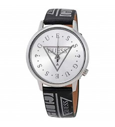 Reloj Guess Limited Original-V1008M1
