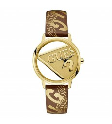 Reloj Guess Limited Original-V1009M2