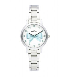 Reloj Radiant Valentina azul-RA497202