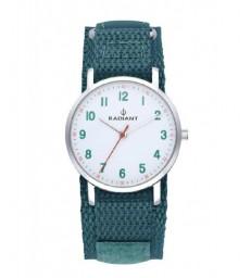 Reloj Radiant Antonello verde-RA500601
