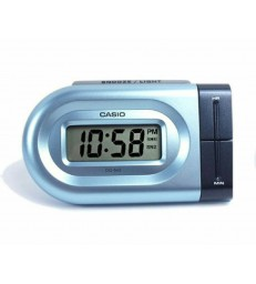 Despertador Casio digital-DQ-543-2EF