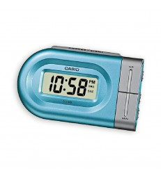 Despertador Casio digital-DQ-543-3EF