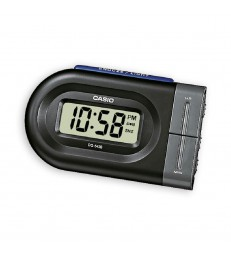 Despertador Casio digital-DQ-543B-1EF