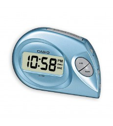 Despertador Casio digital-DQ-583-2EF