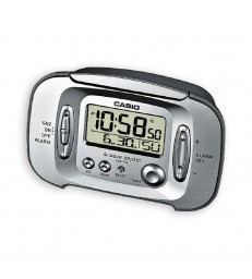 Despertador Casio digital-DQD-70B-8EF