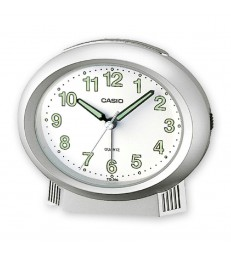 Reloj despertador Casio-TQ-266-8EF