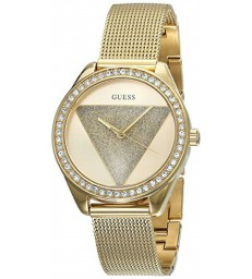 Reloj Guess ladies Tri Glitz-W1142L2