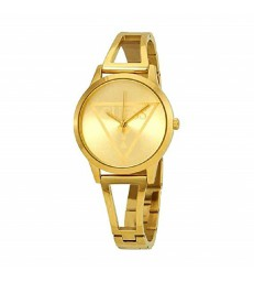Reloj Guess ladies Lola-W1145L3