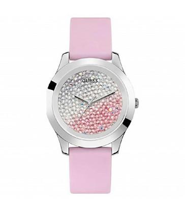 Reloj Guess ladies Crush-W1223L1