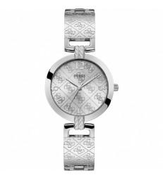 Reloj Guess ladies G Luxe-W1228L1