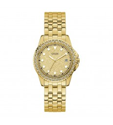 Reloj Guess ladies Spritz-W1235L2