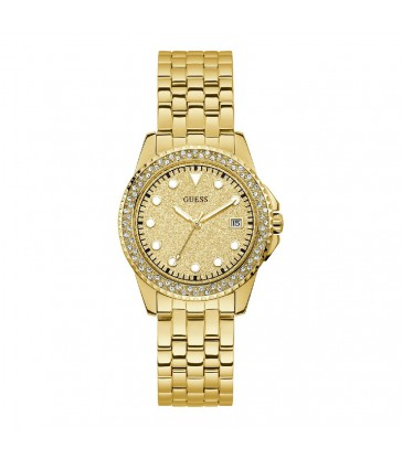 Reloj Guess ladies Spritz-W1235L2