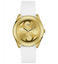 Reloj Guess ladies Trend-W0911L7