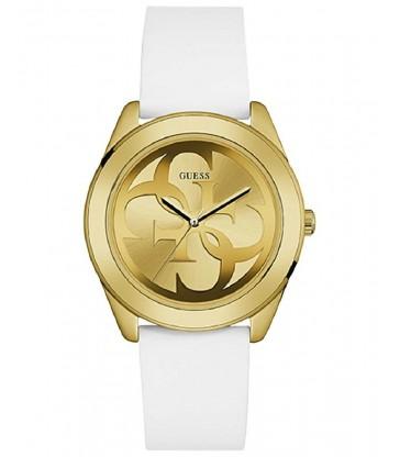 Reloj Guess ladies Trend-W0911L7