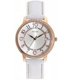 Reloj Guess ladies Kismet-W0930L1
