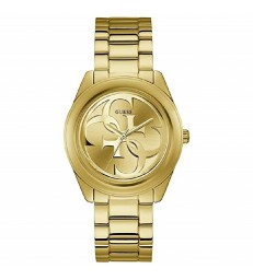 Reloj Guess ladies G Twist-W1082L2