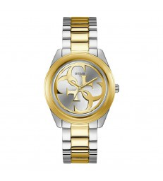 Reloj Guess ladies G Twist-W1082L5